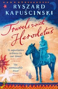 Travels With Herodotus None detail