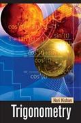 Trigonometry - Hari Kishan