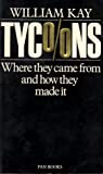 Tycoons None detail
