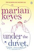 Under The Duvet - Keyes Marian