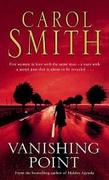 Vanishing Point Smith Carol detail