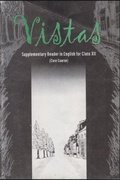 Vistas Supplementry Reader In English For Class 12 - Core Course