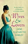 Wives And Lovers Varley Jane Elizabeth detail