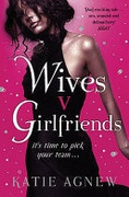 Wives V  Girlfriends Agnew Katie detail