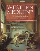 Western Medicine An Illustrated History None detail