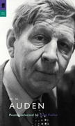 Wh  Auden Poet To Poet None detail