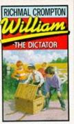 William The Dictator None detail