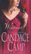Winterset The Mad Morelands Book 3 0 Camp Candace detail