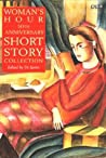 Womans Hour 50Th Anniversary Short Story Collection Bbc Books None detail