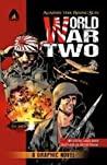 World War Two Against The Rising Sun Jason Quinn Naresh Kumar  detail
