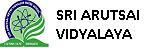 Sri Arustsai vidyalaya