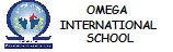 Lalaji Memorial Omega International School