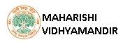 Maharishi Vidhyamandhir