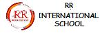 RR CBSE School