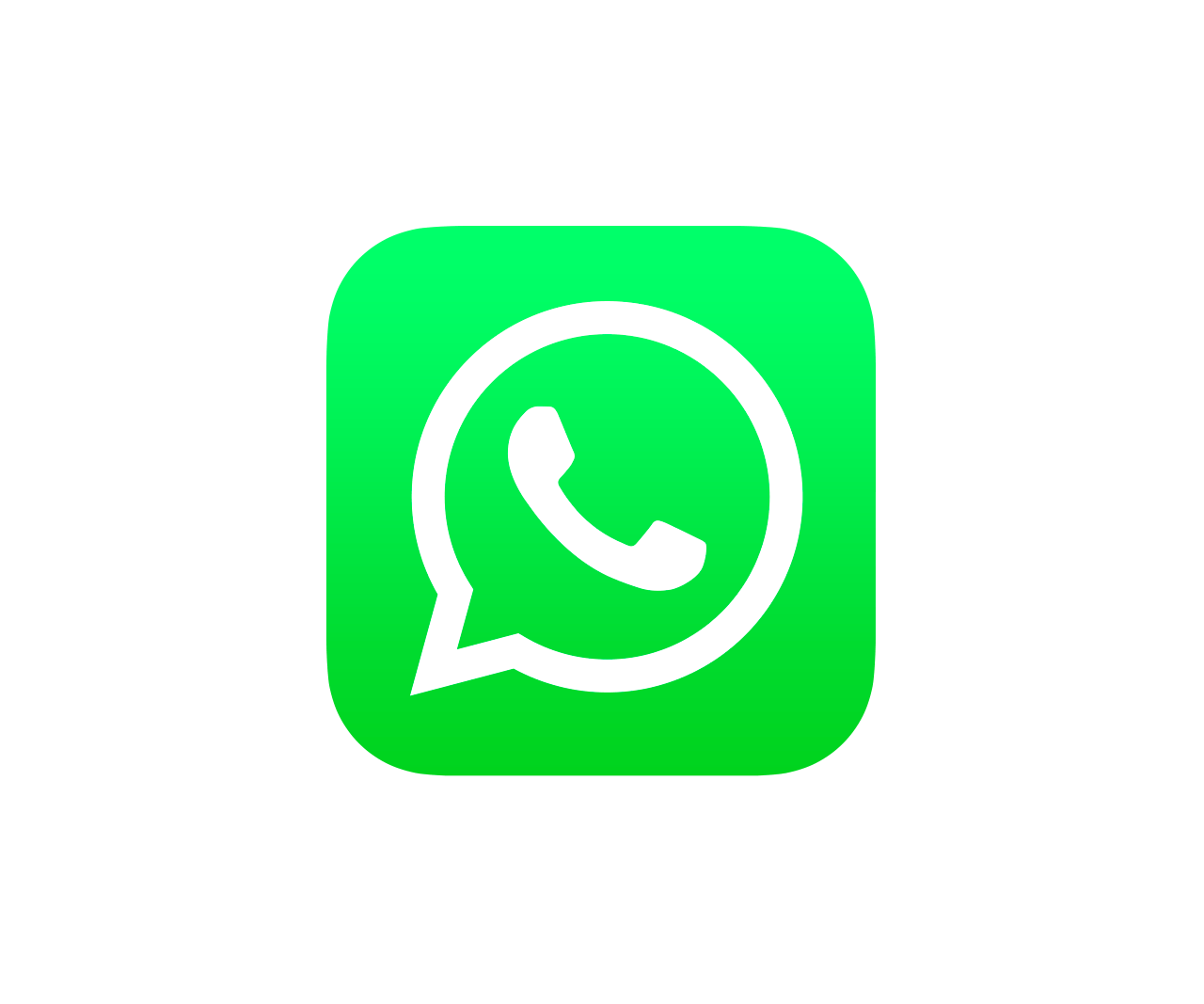 Whatsapp chat | UsedBooksFactory